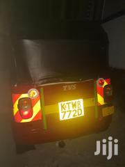 Tuk Tuk 2017 Red | Motorcycles & Scooters for sale in Mombasa, Majengo