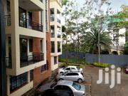 3 Bedroom Plus Dsq for Let | Houses & Apartments For Rent for sale in Nairobi, Lavington