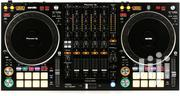 DDJ-1000SRT Pioneer 4-ch Performance DJ Controller For Serato DJ Pro | Audio & Music Equipment for sale in Nairobi, Nairobi Central