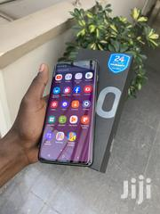 Samsung Galaxy S10 128 GB Black | Mobile Phones for sale in Nairobi, Nairobi Central