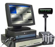 All In One Pos Hardware Machines Point Of Sale | Store Equipment for sale in Nairobi, Nairobi Central