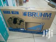 Bruhm Digital Tv 32 Inch | TV & DVD Equipment for sale in Nairobi, Nairobi Central