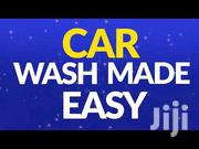 Mobile Car Wash | Automotive Services for sale in Mombasa, Bamburi