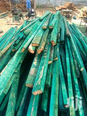 Roofing Timber | Building Materials for sale in Kiambu, Juja