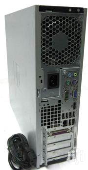 Desktop Computer HP Compaq Dc7900 2GB 160GB | Laptops & Computers for sale in Nairobi, Nairobi Central