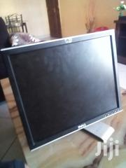 Dell TFT Monitor | Computer Monitors for sale in Mombasa, Bamburi