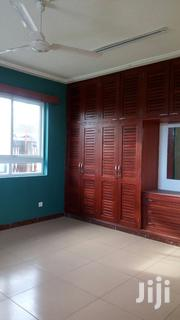 Super Luxurious 3bedroom Apartmet to Let in Tudor Area. | Houses & Apartments For Rent for sale in Mombasa, Tudor