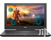 "Laptop Dell Inspiron 15 7000 15.6"" 1TB HDD 8GB RAM 