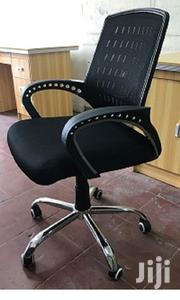 Chairs | Furniture for sale in Mombasa, Majengo