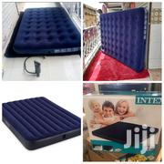 Inflatable Mattresses for Sale | Furniture for sale in Nairobi, Nairobi Central
