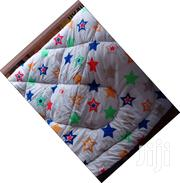 Duvets All Sizes Available. | Home Accessories for sale in Nairobi, Lavington