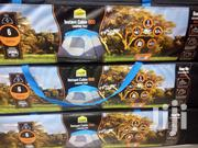 Clearance Sale! Camping Tents (Campmaster Cabin 6) | Camping Gear for sale in Nairobi, Karen