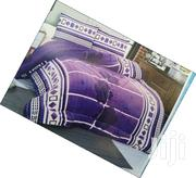 Duvets All Sizes Available | Home Accessories for sale in Nairobi, Kitisuru