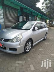 Nissan Wingroad 2010 Silver | Cars for sale in Nairobi, Nairobi Central