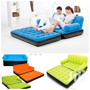 Inflatable Sofa-beds For Sale | Furniture for sale in Nairobi, Nairobi Central