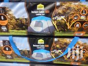 Offer! Camping Tents (Camp Master 6p) | Camping Gear for sale in Nairobi, Karen