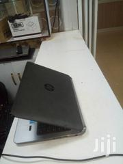 """Laptop HP 430 G2 14"""" 500GB HDD 4GB RAM 
