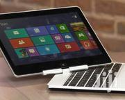 Laptop HP EliteBook Revolve 810 G2 Tablet 4GB Intel Core i7 SSD 128GB | Tablets for sale in Nairobi, Nairobi Central