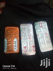 Supplements   Vitamins & Supplements for sale in Nairobi, Harambee