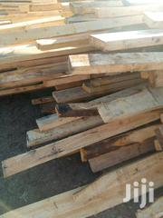 Roofing Timber 1 | Building Materials for sale in Mandera, Township