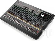 MGP24X Yamaha 24-channel Mixer With Effects | Audio & Music Equipment for sale in Nairobi, Nairobi Central