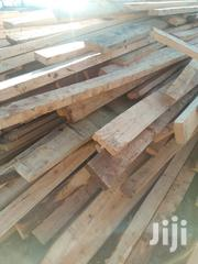 Roofing Timber | Building Materials for sale in Kisumu, South West Kisumu