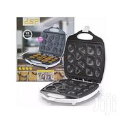 Cookie Makers for Sale   Kitchen Appliances for sale in Nairobi, Nairobi Central