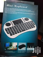 Mini Keyboard | Computer Accessories  for sale in Nairobi, Nairobi Central