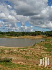 Kithimani Plots on Offers   Land & Plots For Sale for sale in Machakos, Kithimani