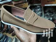 Men Casual/Official Timberland Loafers   Shoes for sale in Nairobi, Nairobi Central