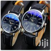 Perfect Gift For Him/Her   Watches for sale in Kiambu, Juja