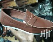 Men Official/Casual Timberland Loafers   Shoes for sale in Nairobi, Nairobi Central
