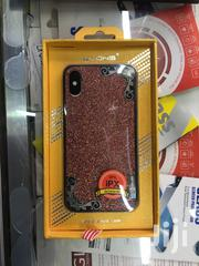 iPhone X/Xs Fancy Case   Accessories for Mobile Phones & Tablets for sale in Nairobi, Nairobi Central