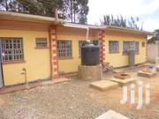 2 Bedroom House for Rent | Houses & Apartments For Rent for sale in Uasin Gishu, Ngeria
