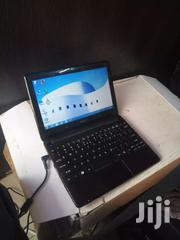 Acer Laptop 4gb 500gb At 23k | Laptops & Computers for sale in Uasin Gishu, Kimumu