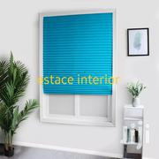 Office Blinds Blue | Home Accessories for sale in Nairobi, Nairobi Central