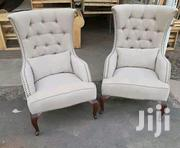 New Wing Back Chairs | Furniture for sale in Nairobi, Nairobi Central
