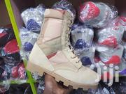 Army Boots   Shoes for sale in Nairobi, Nairobi Central