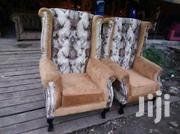 Special Wing Back Chairs | Furniture for sale in Nairobi, Nairobi Central