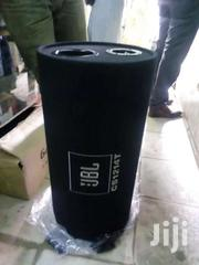 JBL Woofer | Musical Instruments for sale in Homa Bay, Mfangano Island