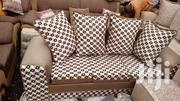 Brand New Five Sofas | Furniture for sale in Nairobi, Ngara