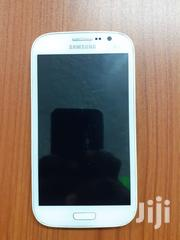 Samsung Galaxy A5 Duos 16 GB White | Mobile Phones for sale in Mombasa, Bamburi