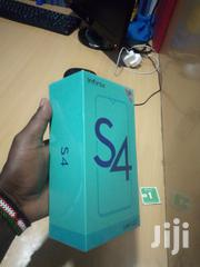 New Infinix S4 32 GB Gold | Mobile Phones for sale in Nairobi, Nairobi Central