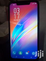 New Infinix Hot 7 16 GB Black | Mobile Phones for sale in Nairobi, Kwa Reuben