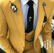 Office Ladies And Men Office Suits | Manufacturing Services for sale in Nairobi, Nairobi Central