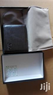 Men's Leather Wallet | Bags for sale in Nairobi, Embakasi