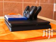 PS4 Console +2 Pads And FIFA 19 Disc | Video Games for sale in Nairobi, Nairobi Central