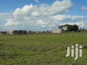 50 by 100 Joska Plots for Sale | Land & Plots For Sale for sale in Machakos, Kangundo Central