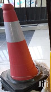 50cm Traffic Cones | Safety Equipment for sale in Nairobi, Nairobi Central
