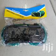 Welding Goggles   Safety Equipment for sale in Nairobi, Nairobi Central